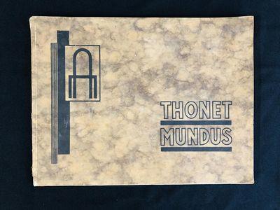 Thonet Mondus - Master Factory...