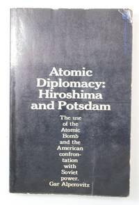 Atomic Diplomacy