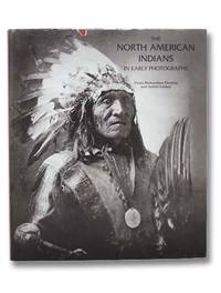 image of The North American Indians in Early Photographs