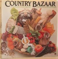 Country Bazaar - A Handbook to Country Pleasures