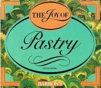 The Joy of Pastry