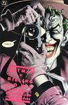image of BATMAN : The KILLING JOKE - 2nd. Print  (NM)