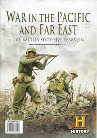 image of WAR IN THE PACIFIC AND FAR EAST: The Battles Sixty-Five Years On