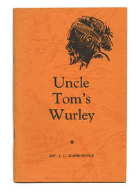 Uncle Tom's Wurley