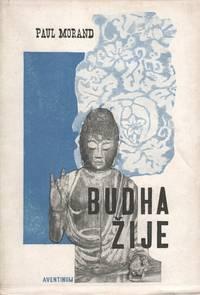 image of Budha žije [Bouddha vivant; The Buddha lives]