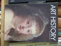 Art History: Vol. 27, No. 1, February 2004 by  Deborah (ed.) Cherry - Paperback - 2004 - from PsychoBabel & Skoob Books and Biblio.co.uk
