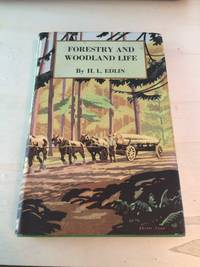 image of Forestry and Woodland Life