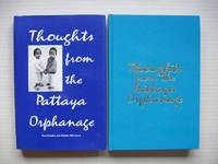 image of Thoughts from the Pattaya Orphanage