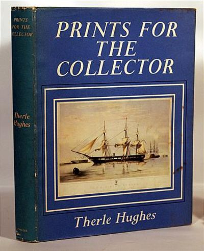 New York: Praeger Publishers, 1971. First Edition. First printing Very good+ in royal blue cloth cov...