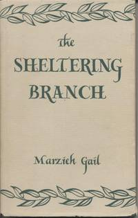 Sheltering Branch, The