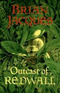image of Outcast of Redwall
