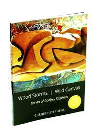 image of Wood Storms