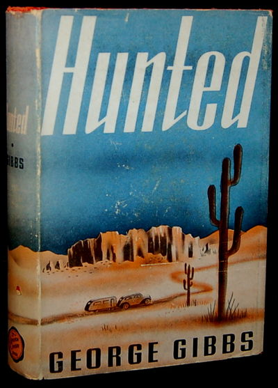 New York: D. Appleton-Century Co, 1937. First Edition. Hard Cover. Very Good+ binding/Very Good dust...
