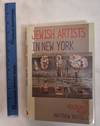 View Image 1 of 3 for Jewish Artists In New York: The Holocaust Years Inventory #181342