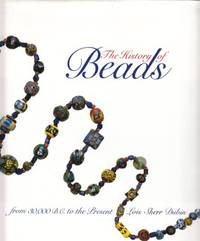 image of History of Beads.