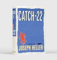 image of Catch-22. A Novel.