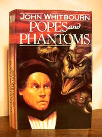 POPES AND PHANTOMS