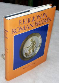 image of Religion in Roman Britain
