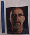 View Image 1 of 3 for Chuck Close Inventory #173616