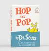 image of Hop on Pop.