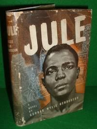 image of JULE