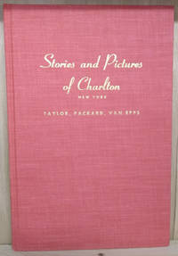 Stories and Pictures of Charlton, New York