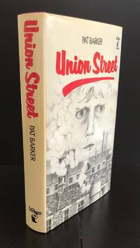 Union Street : Signed By The Author
