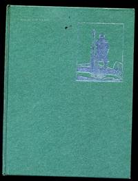 perano Whalers, The