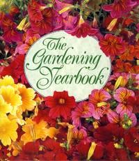The Gardening Yearbook