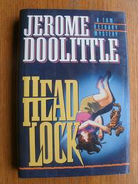 Head Lock