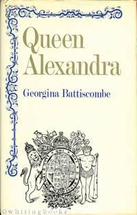 image of Queen Alexandra