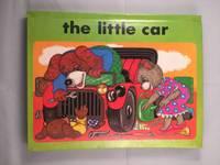 The Little Car
