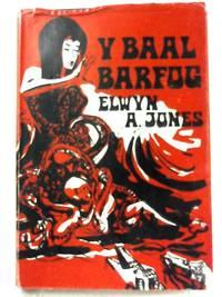Y Baal Barfog