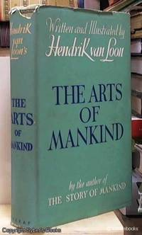 The Arts of Mankind