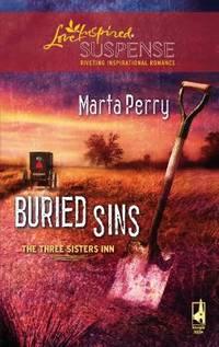 image of Buried Sins
