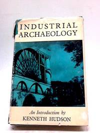 image of Industrial Archaeology