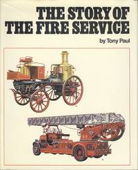 Story of the Fire Service