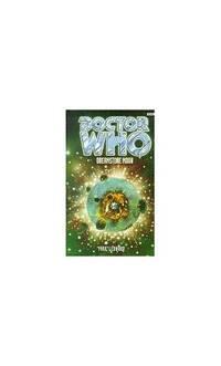 image of Dreamstone Moon (Doctor Who)