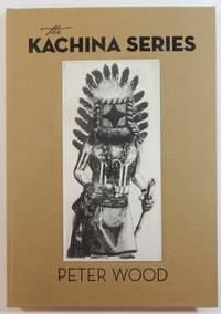 The Kachina Series