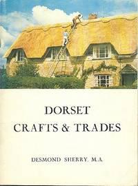 Dorset Crafts & Trades.