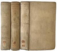 Traite des Operations de Chirurgie, fonde sur la mecanique des organes de l'homme, & sur la theorie & la pratique la plus autorisee. Seconde edition, revue, corrigee & augmentee par l'auteur.