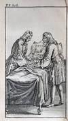 View Image 4 of 10 for Traite des Operations de Chirurgie, fonde sur la mecanique des organes de l'homme, & sur la theorie ... Inventory #M14161