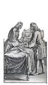 View Image 5 of 10 for Traite des Operations de Chirurgie, fonde sur la mecanique des organes de l'homme, & sur la theorie ... Inventory #M14161