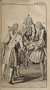 View Image 9 of 10 for Traite des Operations de Chirurgie, fonde sur la mecanique des organes de l'homme, & sur la theorie ... Inventory #M14161