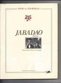 Jabadao: Roman