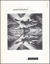 San Francisco Camerawork: Annual Photography Auction (1992)