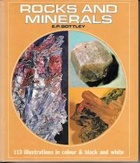 image of Rocks and Minerals