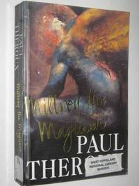 Millroy the Magician by Paul Theroux - Paperback - 1993 - from Manyhills Books (SKU: 10054509)