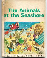 image of The Animals at the Seashore