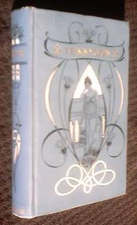 image of Tennyson